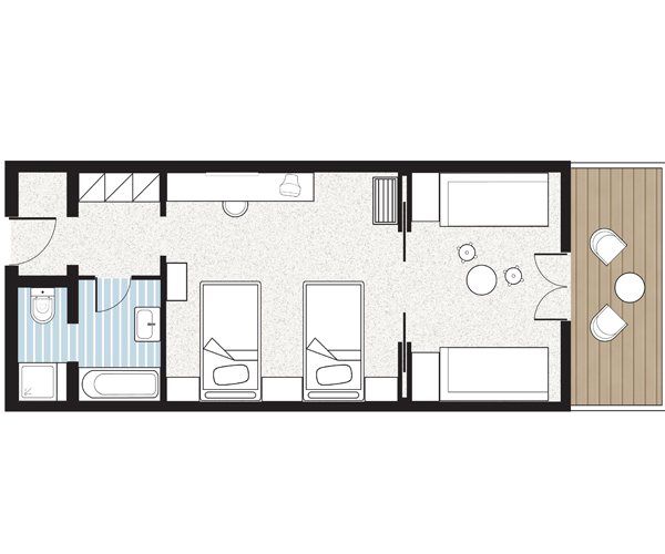 04b-family-bungalow-all-inclusive-hotel-grecotel-corfu-greece-floorplan