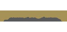 daphnila-bay-dassia-logo