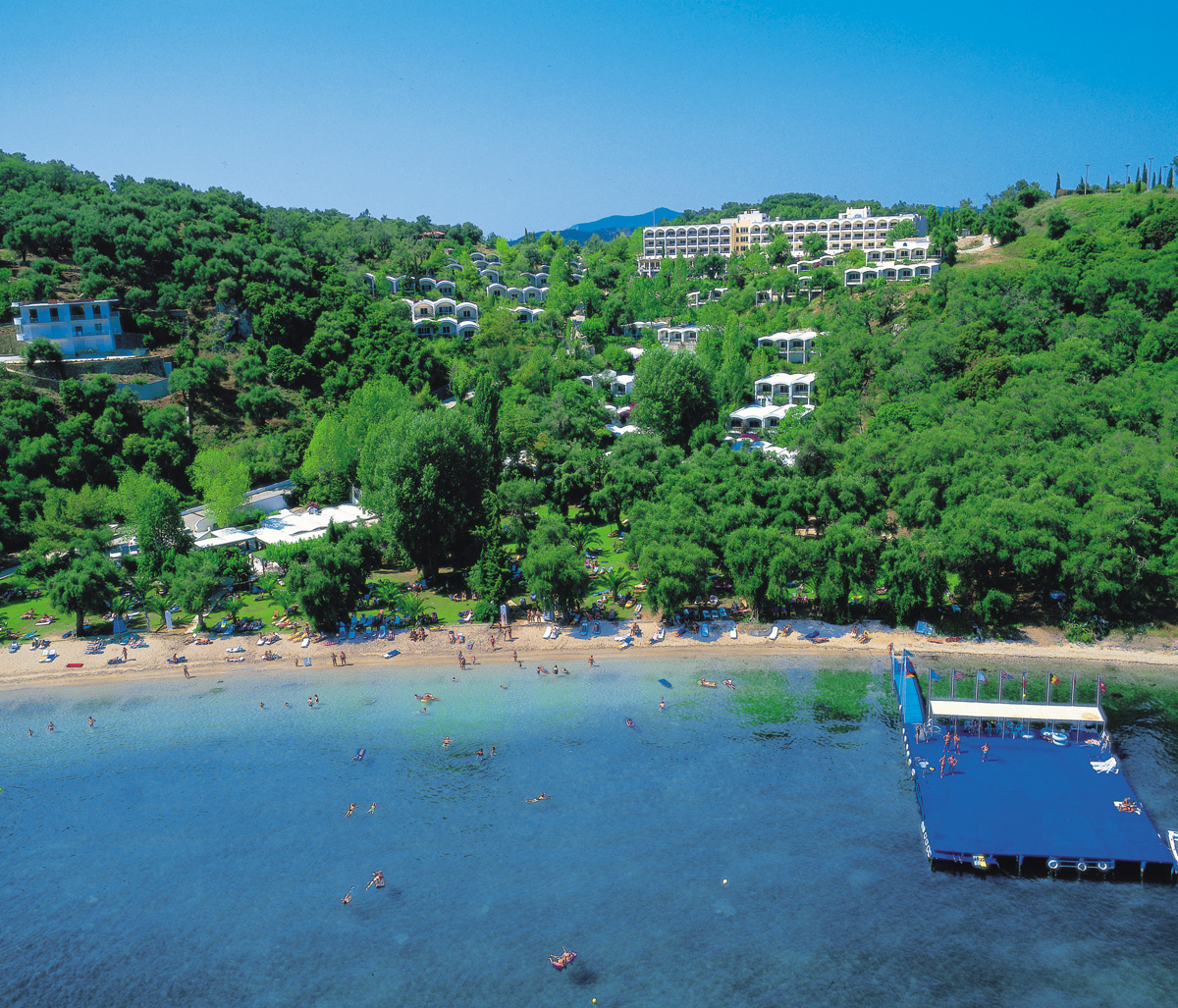 grecotel-daphnila-bay-thalasso-beach-hotel-corfu