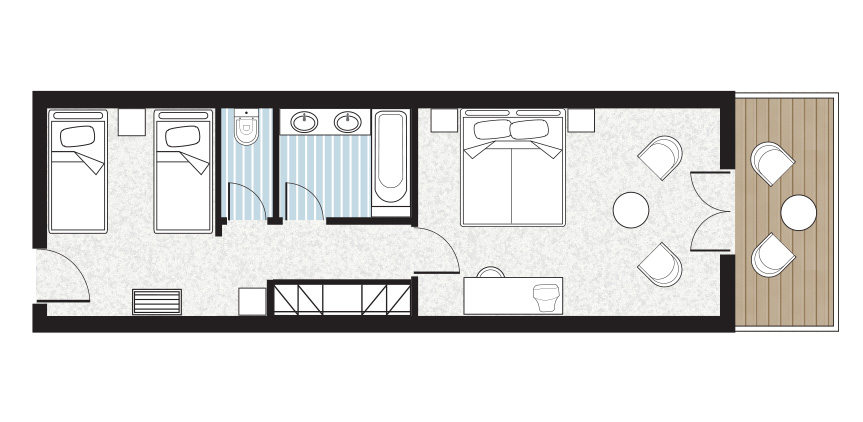 daphnila-family-bungalow-garden-view-floorplan