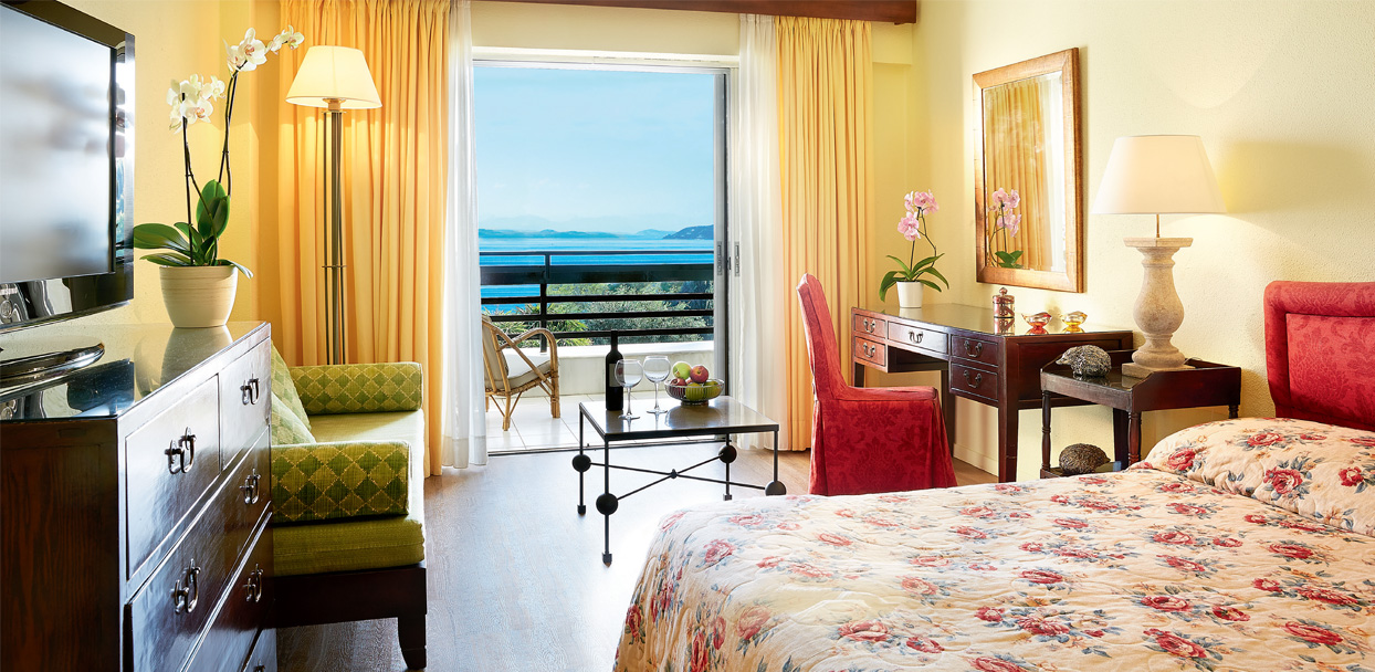01-family-accommodation-daphnila-bay-resort-corfu