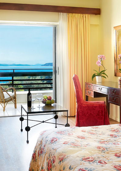 grand-family-guestroom-sea-view-daphnila-bay