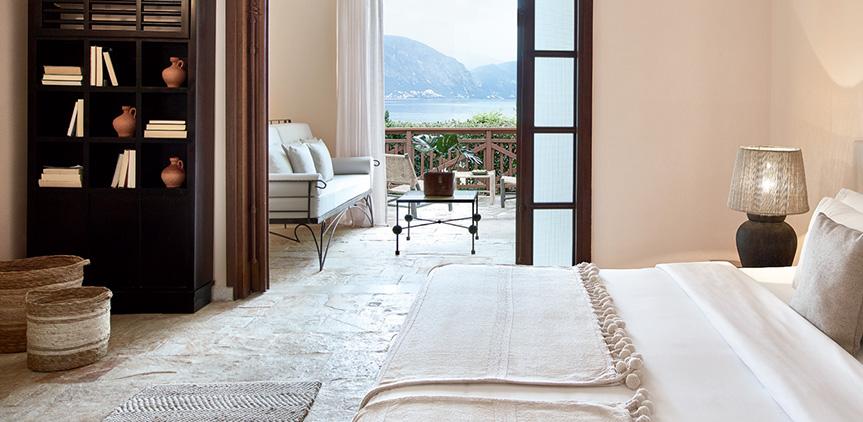01-family-luxury-accommodation-daphnila-bay-resort-corfu