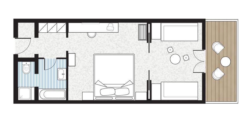 robinson-crusoe-family-bungalow-limited-sea-view-floorplan