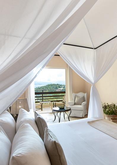 hideaway-daphnila-bungalow-daphnila-bay-resort