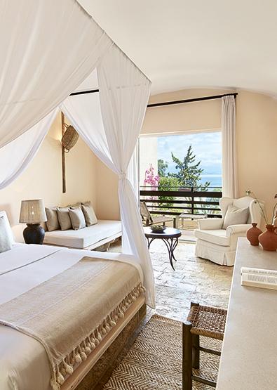 family-accomodation-daphnila-bay-dassia-resort