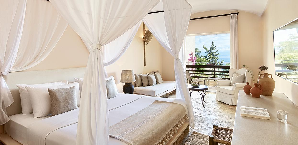 Family-Bungalow-at-Daphnila-Bay-All-Inclusive-Hotel-in-Corfu