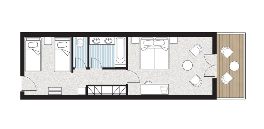 Family-Bungalow-floorplan