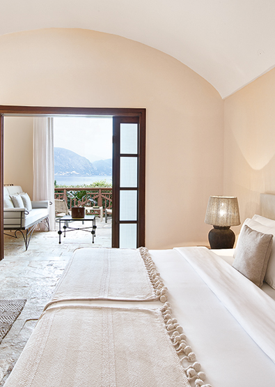 Paradiso-Family-Bungalows-first-row-with-side-sea-view-in-Corfu-island