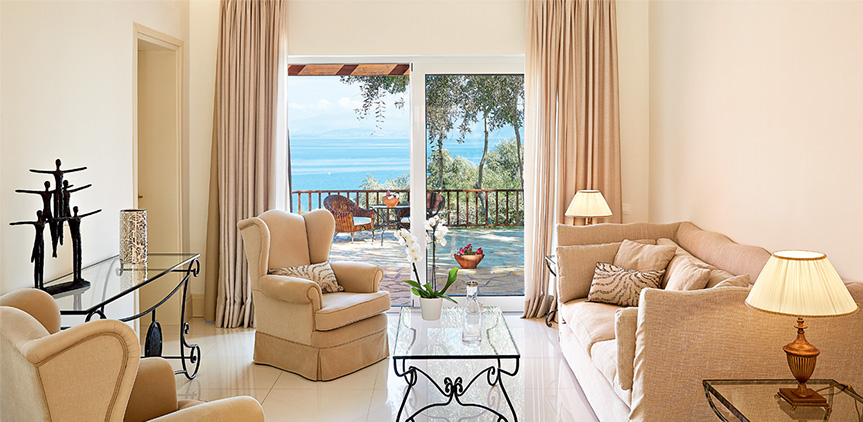 01-dream-villa-sea-view-daphnila-bay-resort-corfu