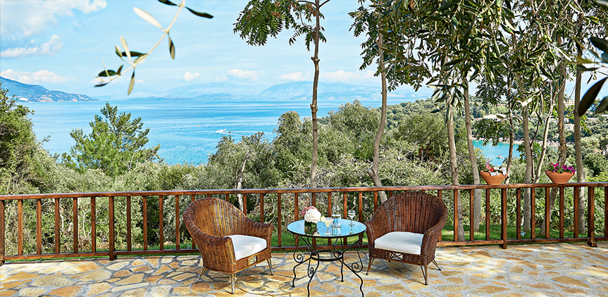 04-daphnila-bay-dream-villa-private-garden-corfu