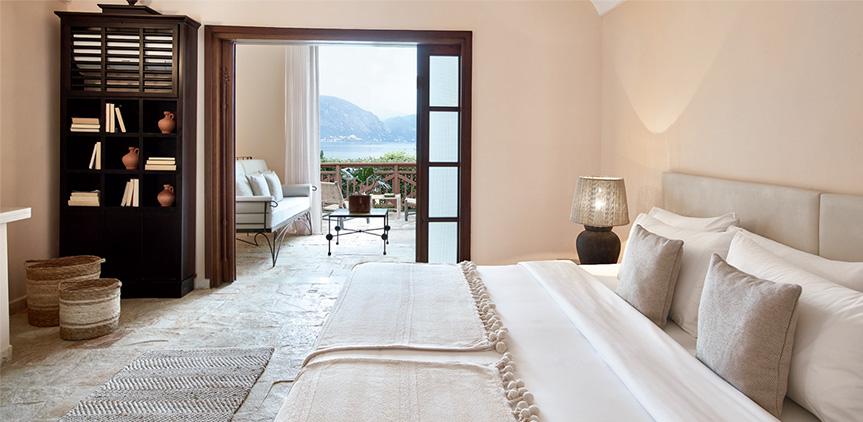 01-daphnila-bay-paradiso-bungalow-suite
