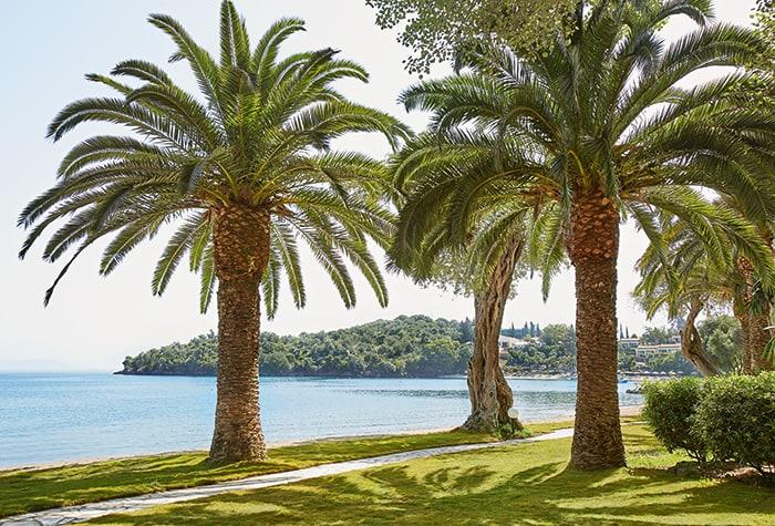 beach-and-pools-all-inclusive-resort-corfu-NEW