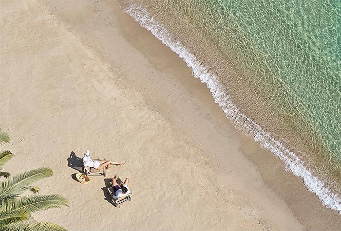 beach-and-pools-daphnila-bay-dassia-active-holidays