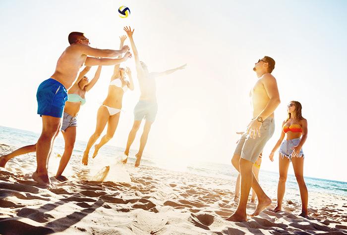 Sports-and-holiday-activities-at-Daphnila-Bay