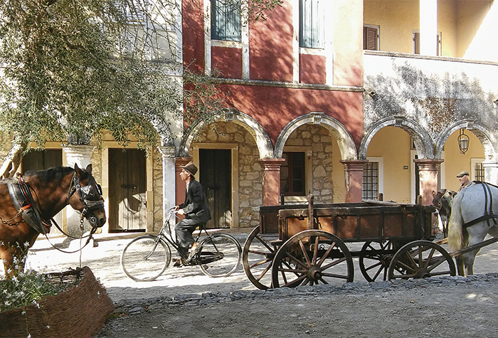 danilia-village-in-corfu-island