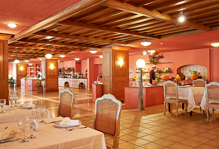 01-Antica-Cucina-All-Inclusive-Dining-Corfu-island