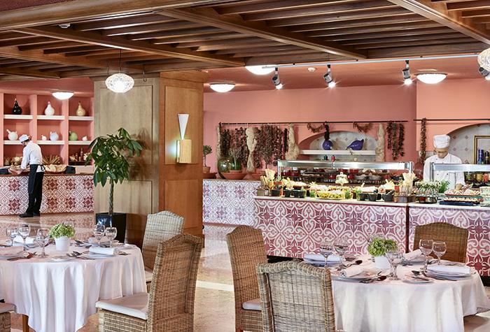 01-Antica-Cucina-Dining-Corfu-island