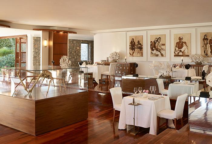 02-aristos-restaurant-corfu-imperial