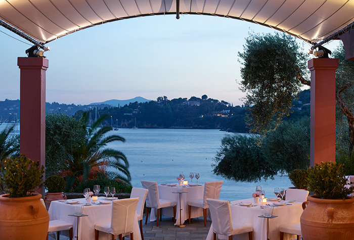 03-aristos-sea-view-restaurant-corfu-imperial