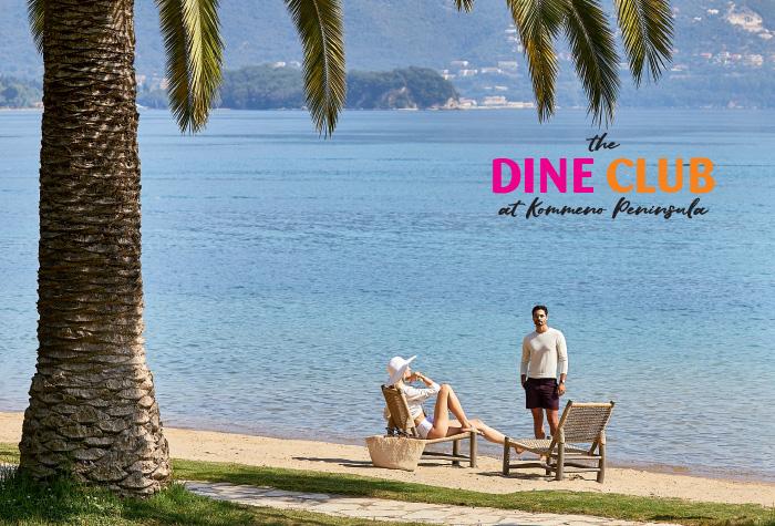 dine-club-daphnila-bay-half-board-programme