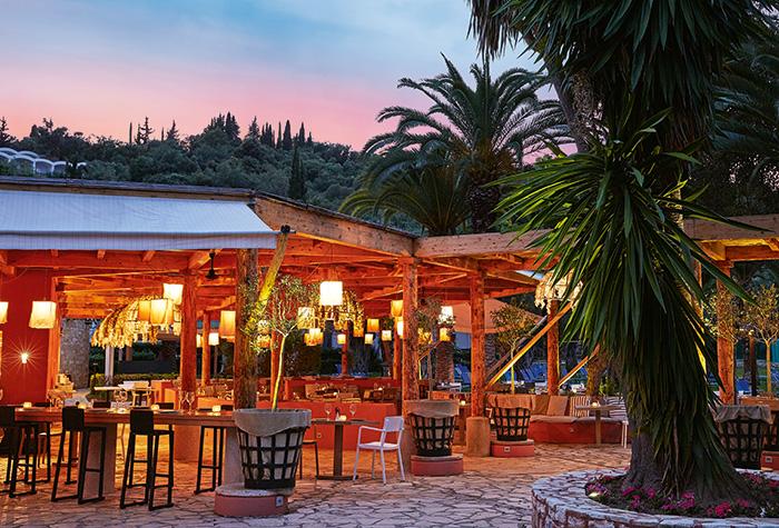 Giardini-Di-Olivo-italian-restaurant