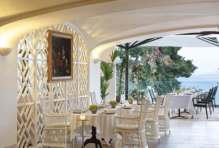 01-Il-Gattopardo-Fine-Dining-