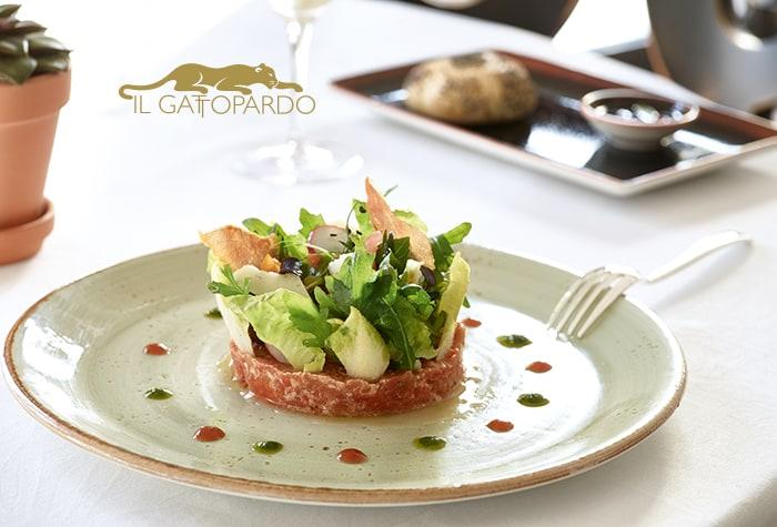 Il-Gattopardo-All Inclusive-Dining-NEW