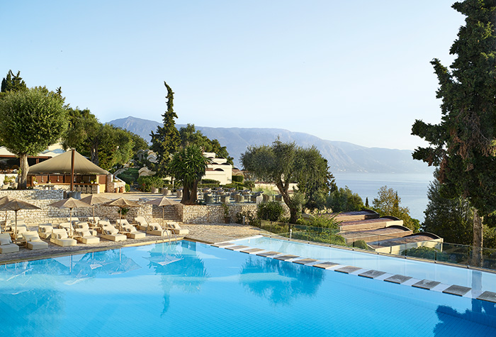 Light-fare-by-the-Pool-Daphnila-Bay-luxury-hotel