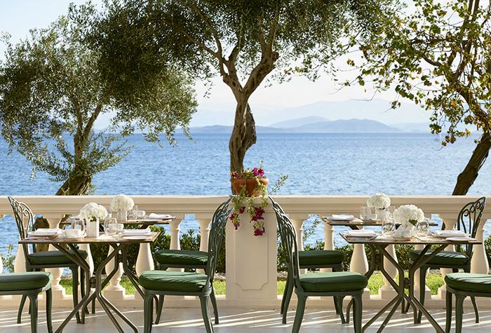 02-b-corfu-imperial-mon-repos-restaurant