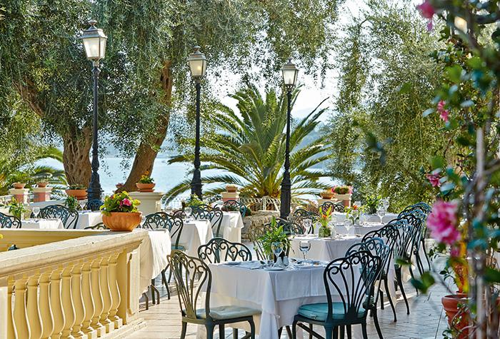 Corfu-Imperial-Mon-Repos-Restaurant
