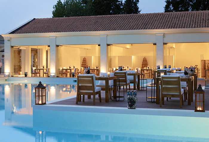 02-Eva-Palace-Luxury-Hotel-Steak-and-Sushi-Corfu
