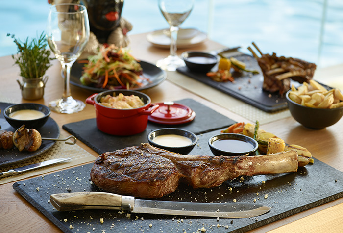 03-Steak-and-Sushi-Eva-Palace-Corfu