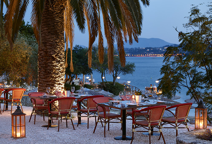01-trattoria-wine-bar-corfu-imperial