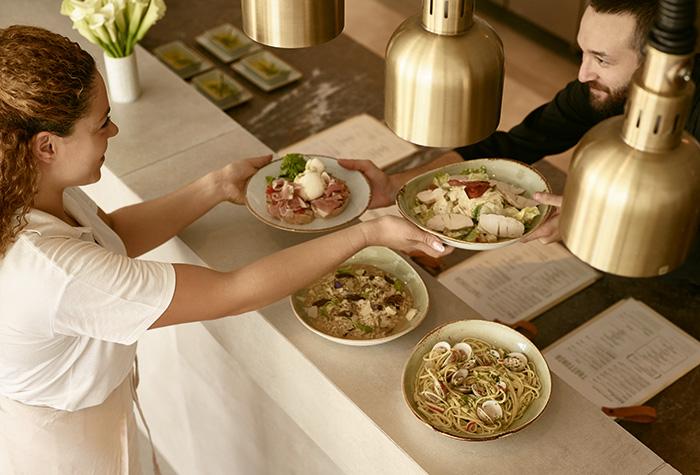 02-italian-dining-corfu-imperial-hotel