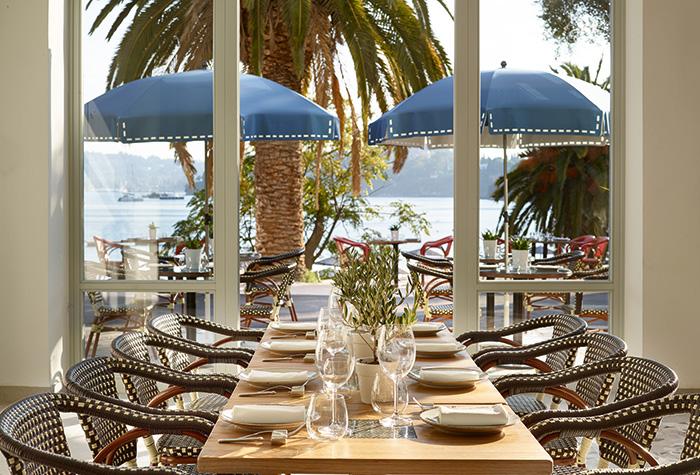 04-italian-dining-lucury-hotel-corfu-imperial