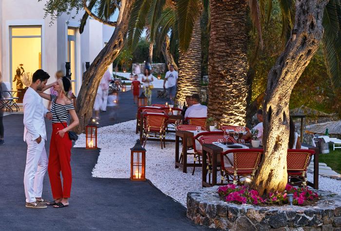 gastronomy-corfu-imperial-hotel-trattoria