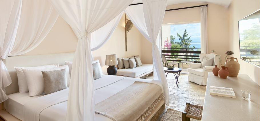02-lux-me-daphnila-bay-dassia-luxury-bungalows-corfu-island