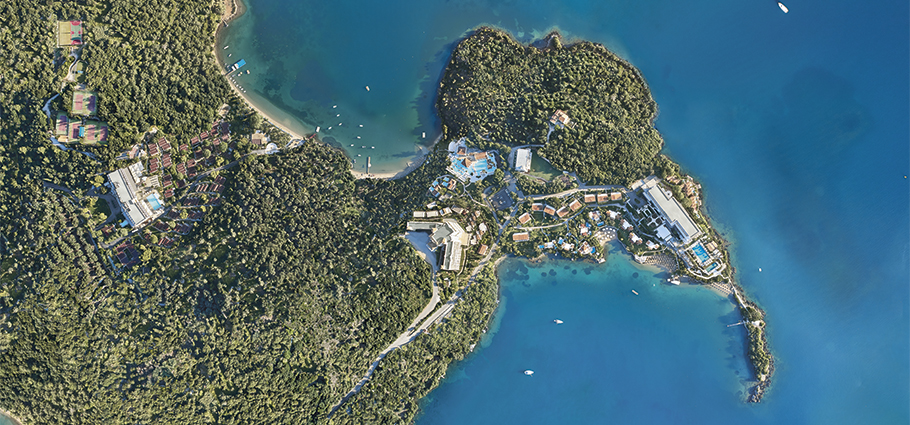 corfu-mega-resorts