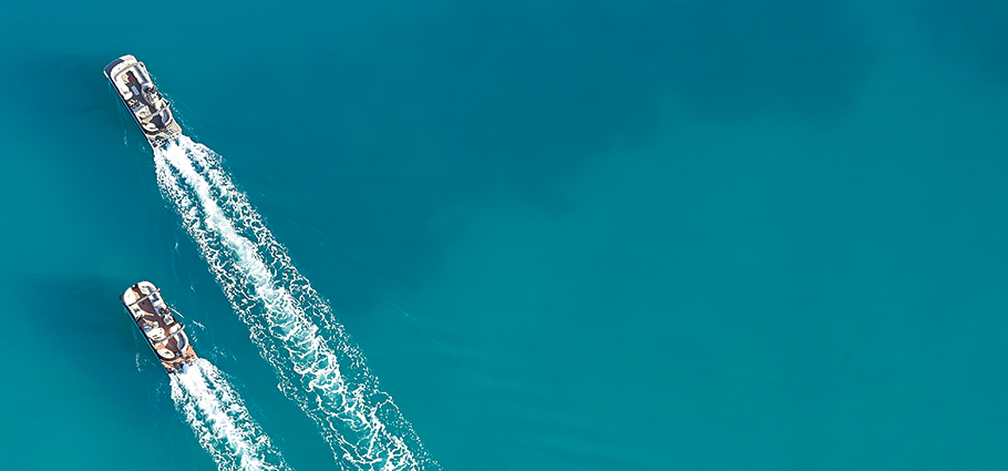corfu-mega-resorts-grecotel-pontoon-activities