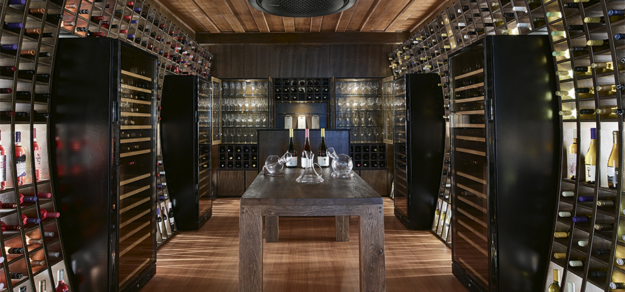 daphnila-bay-dassia-wine-cellar-sommelier-services