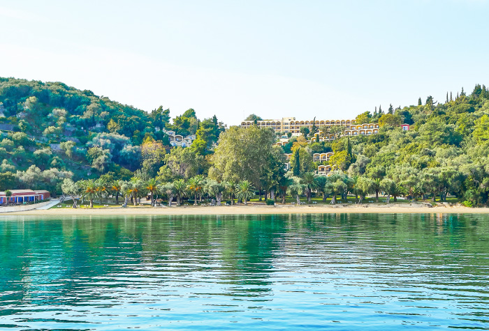 01-Kommeno-Peninsula-All-Inclusive-Resort-Corfu-Island-Beach-