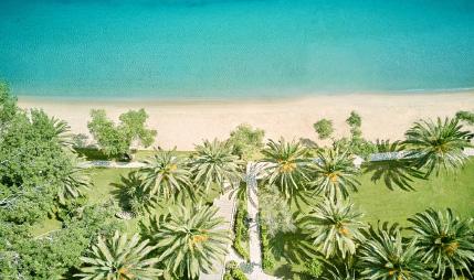 01-luxme-daphnila-bay-dassia-beachfront-resort
