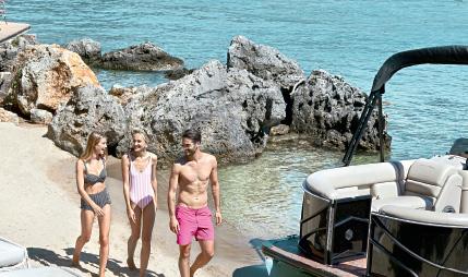 03-fitness-and-activities-in-lux-me-daphnila-bay-dassia-luxury-resort