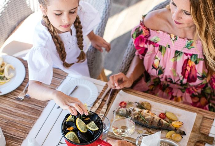 All-Inclusive-Dining-in-Corfu-Island