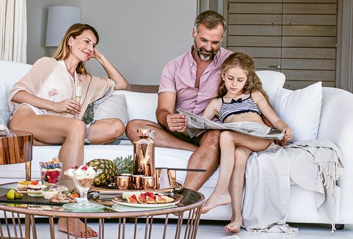 All-Incusive-Family-Holidays-in-Corfu-Greece