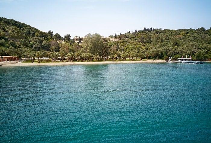 Kommeno-Peninsula-All-Inclusive-Resort-Corfu-Island-Beach-NEW