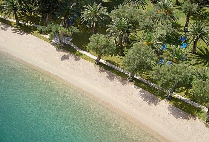 Lux-me-All-Inclusive-Resort-in-Corfu-Island-NEW