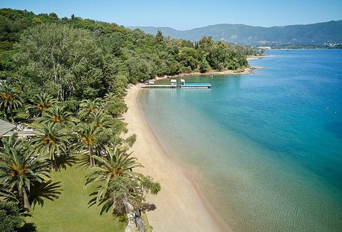 Watersports-and-Entertainment-at-Daphnila-Bay-Dassia-Corfu-NEW