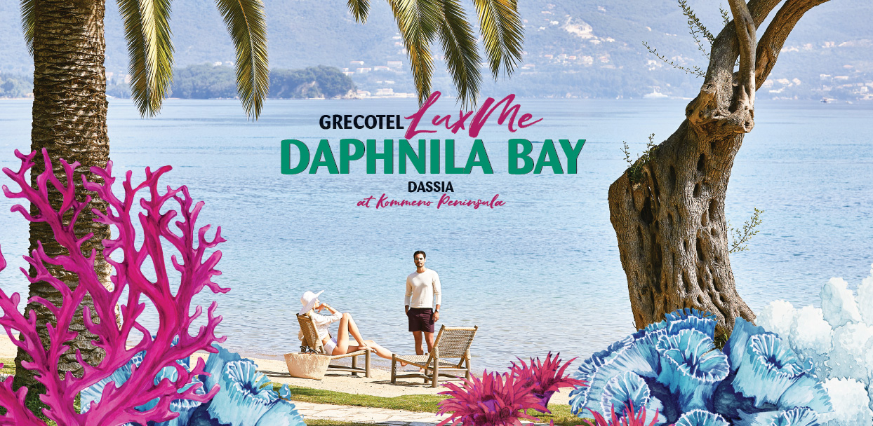 lux-me-daphnila-bay-resort-at-a-glance